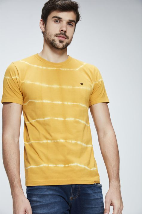 Camiseta-Tie-Dye-Masculina-Frente--