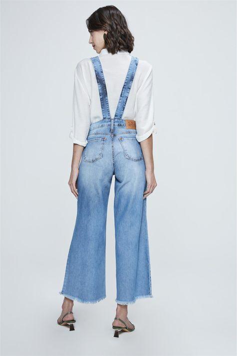 Jardineira-Jeans-Cropped-Feminina-Costas--