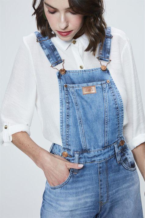 Jardineira-Jeans-Cropped-Feminina-Detalhe--