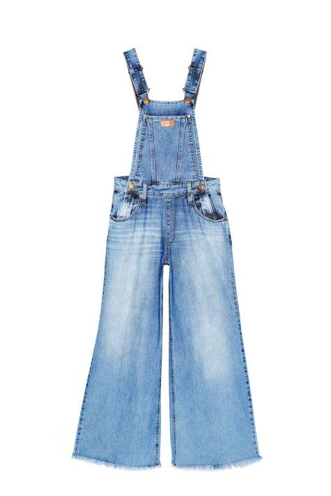 Jardineira-Jeans-Cropped-Feminina-Detalhe-Still--