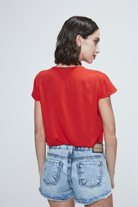 Short-Mini-Jeans-Boyfriend-com-Tachas-Costas--