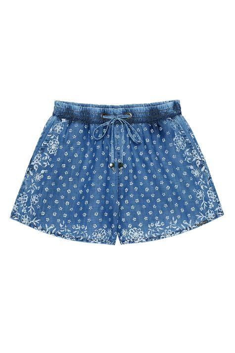 Short-Jeans-Jogger-com-Estampa-Floral-Detalhe-Still--