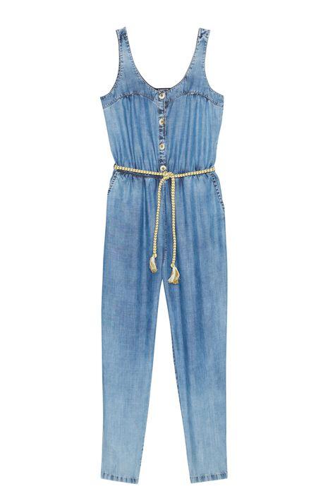 Macacao-Jeans-Cropped-com-Amarracao-Detalhe-Still--