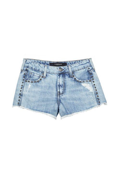 Short-Mini-Jeans-Boyfriend-com-Tachas-Detalhe-Still--