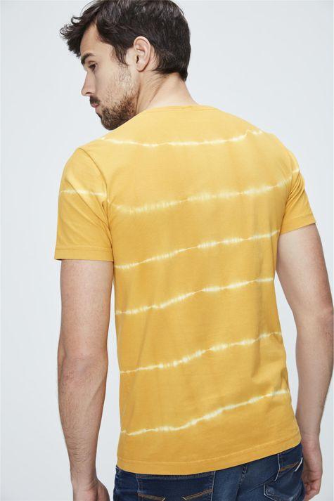 Camiseta-Tie-Dye-Masculina-Costas--