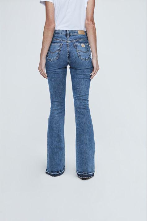 Calca-Jeans-de-Cintura-Alta-Boot-Cut-Costas--