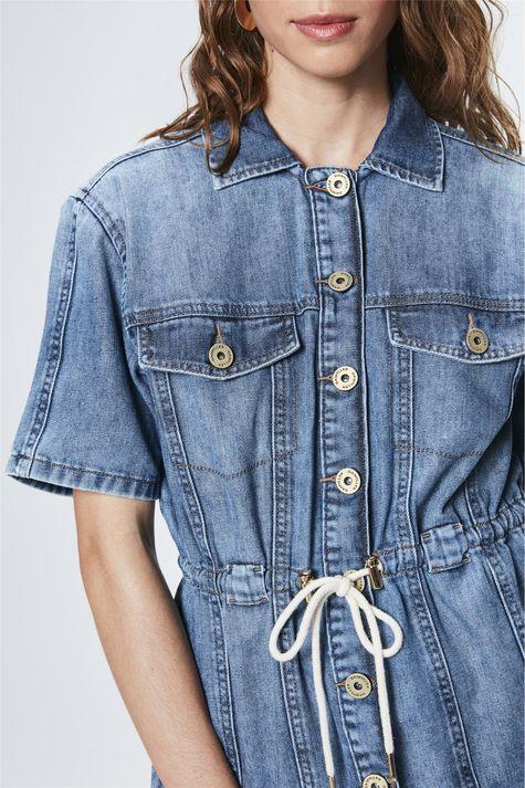 Jaqueta-Jeans-com-Mangas-Curtas-Detalhe--
