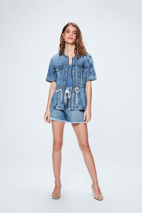 Jaqueta-Jeans-com-Mangas-Curtas-Detalhe-1--