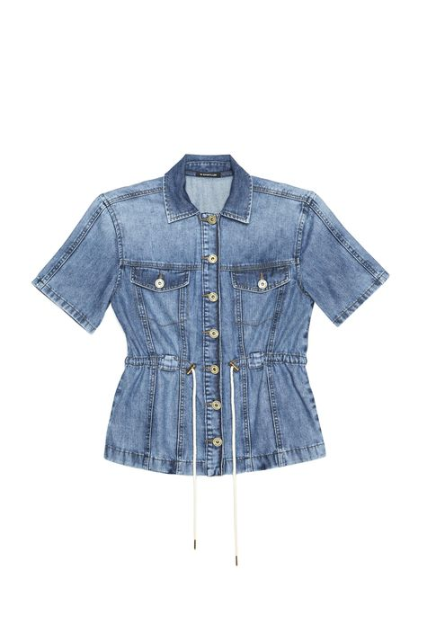 Jaqueta-Jeans-com-Mangas-Curtas-Detalhe-Still--