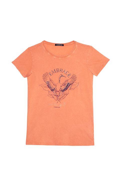Camiseta-com-Estampa-Embrace-Feminina-Detalhe-Still--