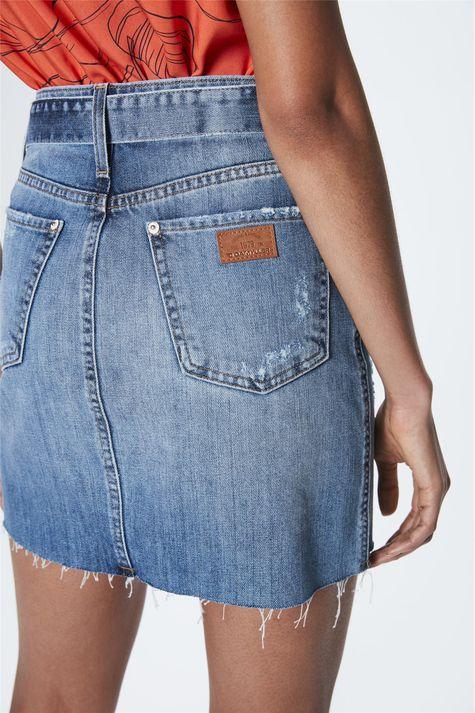 Saia-Jeans-Mini-com-Cinto-Detalhe-1--