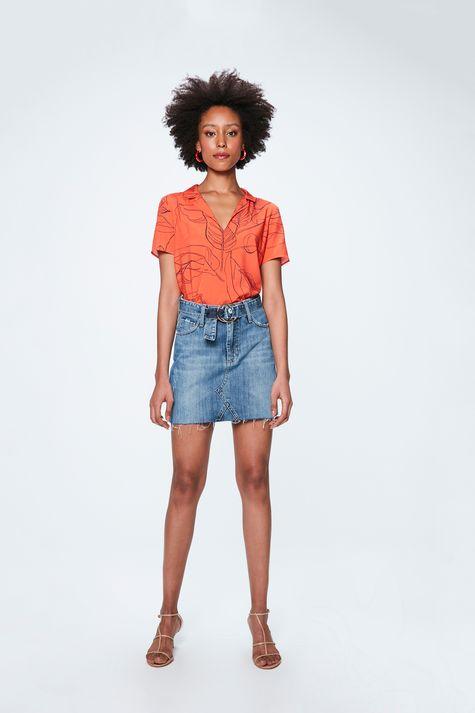 Saia-Jeans-Mini-com-Cinto-Detalhe-2--