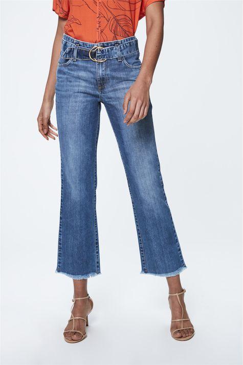 Calca-Jeans-Reta-Cropped-com-Cinto-Frente-1--