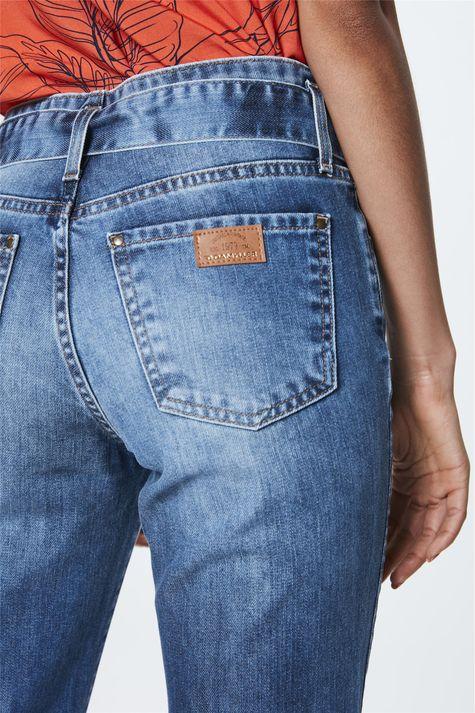 Calca-Jeans-Reta-Cropped-com-Cinto-Detalhe-1--
