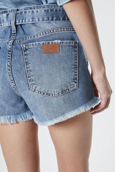 Short-Jeans-Mini-Boyfriend-com-Cinto-Detalhe-1--