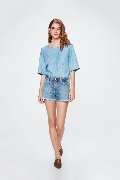 Short-Jeans-Mini-Boyfriend-com-Cinto-Detalhe-2--