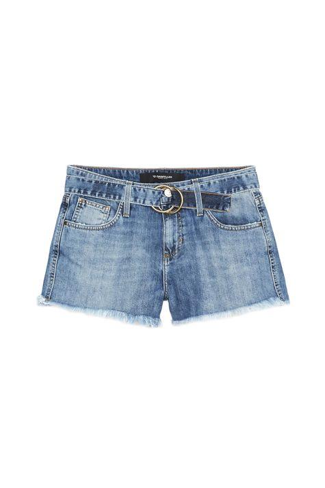 Short-Jeans-Mini-Boyfriend-com-Cinto-Detalhe-Still--
