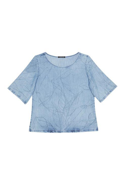 Top-Boxy-Jeans-com-Estampa-de-Folhas-Detalhe-Still--