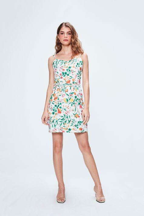 Vestido-de-Alca-com-Estampa-Floral-Detalhe-1--