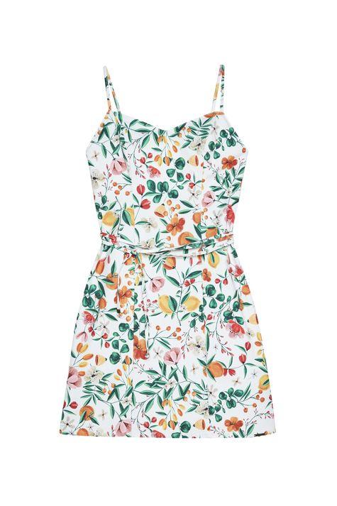 Vestido-de-Alca-com-Estampa-Floral-Detalhe-Still--
