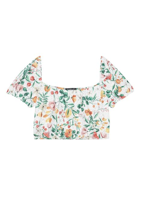 Top-Cropped-com-Estampa-Floral-Detalhe-Still--