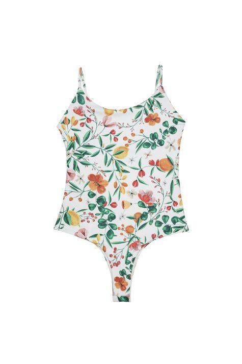 Body-Canelado-com-Estampa-Floral-Detalhe-Still--
