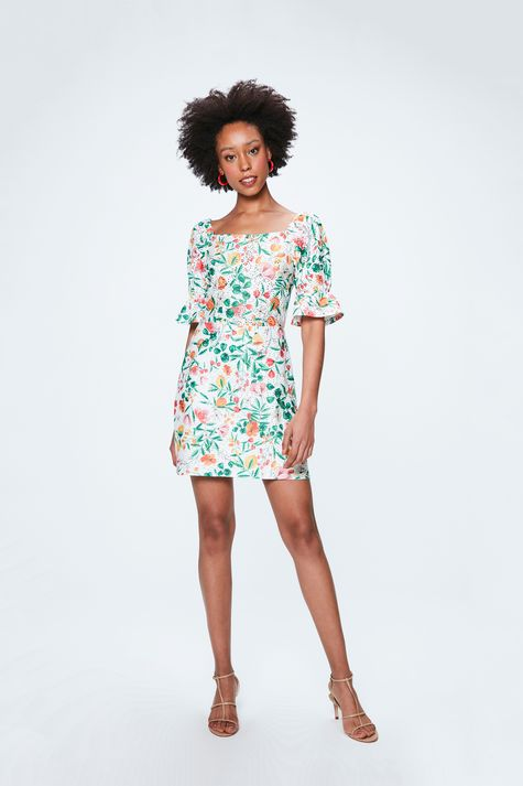Vestido-Mini-com-Estampa-Floral-Detalhe-1--
