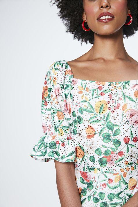 Vestido-Mini-com-Estampa-Floral-Detalhe--