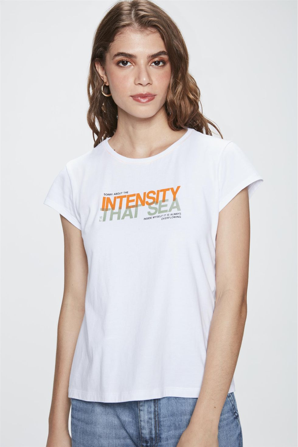 Camiseta-com-Estampa-Intensity-That-Sea-Frente--