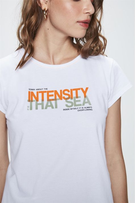 Camiseta-com-Estampa-Intensity-That-Sea-Detalhe--