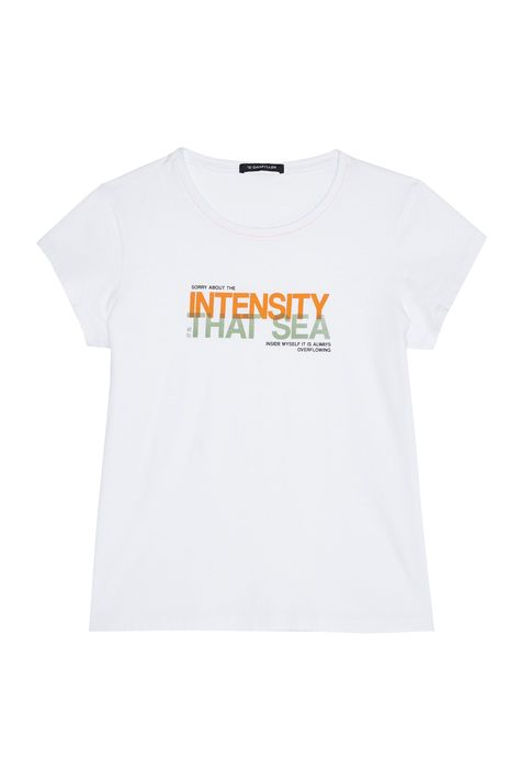 Camiseta-com-Estampa-Intensity-That-Sea-Detalhe-Still--