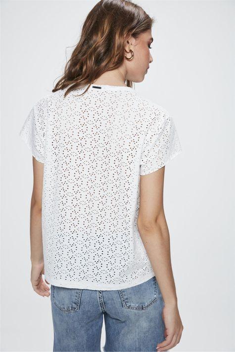 Camiseta-com-Estampa-I-Need-to-Believe-Costas--