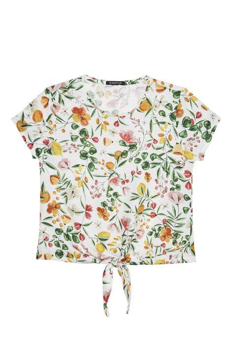 Blusa-com-Estampa-Floral-e-Amarracao-Detalhe-Still--