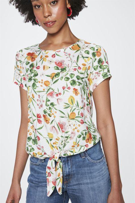Blusa-com-Estampa-Floral-e-Amarracao-Frente--