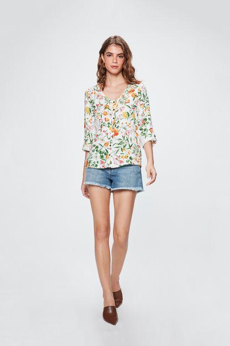 Camisa-com-Estampa-Floral-Feminina-Detalhe-1--