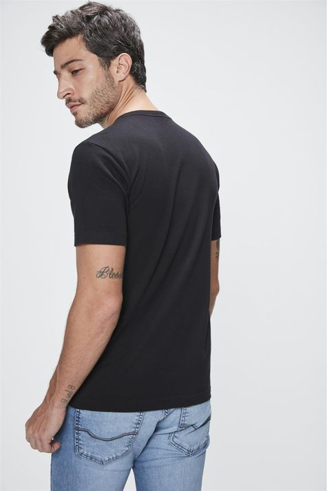 Camiseta-com-Estampa-The-World-is-Yours-Costas--
