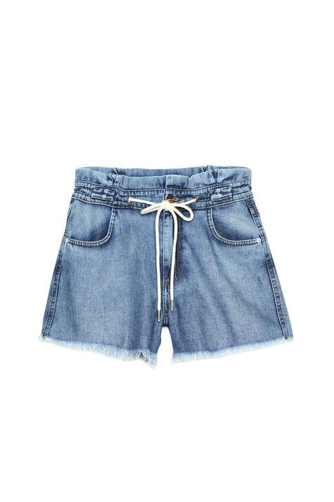 Short-Jeans-de-Cintura-Alta-Clochard-Detalhe-Still--