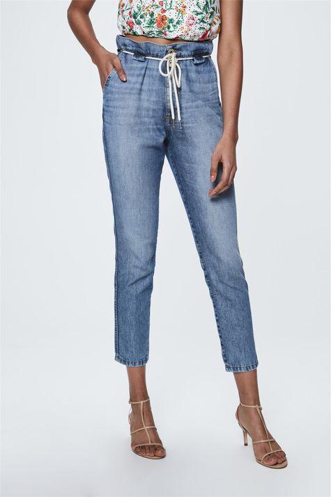 Calca-Jeans-Carrot-Feminina-Frente-1--