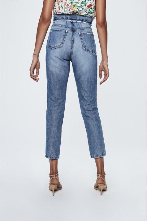 Calca-Jeans-Carrot-Feminina-Costas--