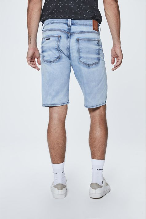 Bermuda-Jeans-Skinny-Destroyed-Masculina-Costas--