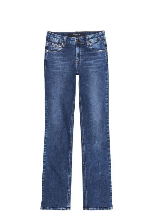 Calca-Jeans-Reta-de-Cintura-Alta-Detalhe-Still--
