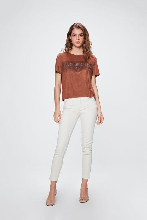 Camiseta-de-Suede-com-Detalhes-Feminina-Detalhe-1--