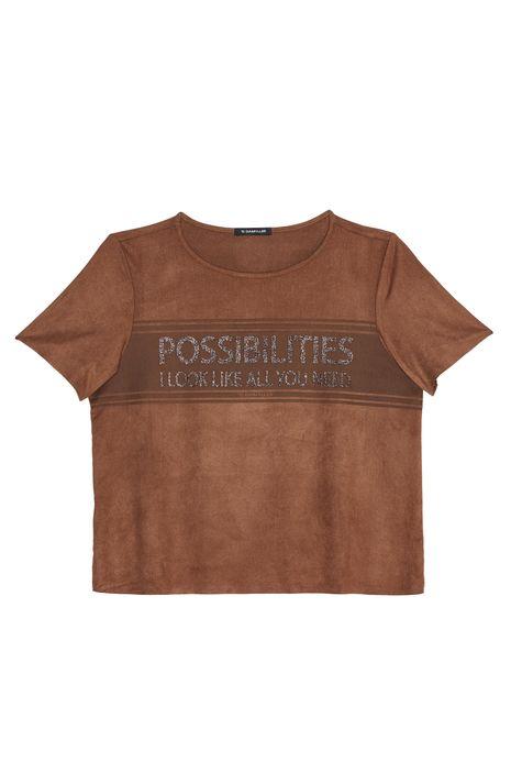 Camiseta-de-Suede-com-Detalhes-Feminina-Detalhe-Still--