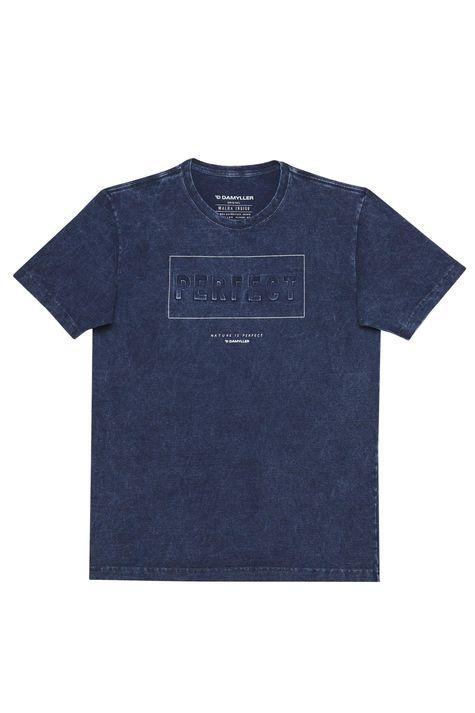 Camiseta-com-Estampa-Perfect-Masculina-Detalhe-Still--