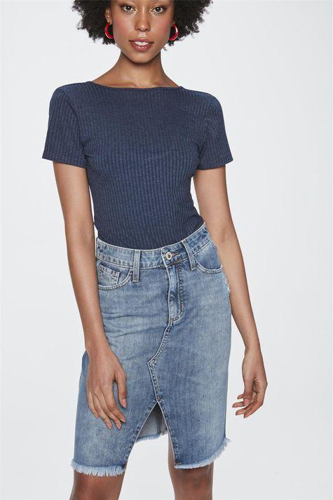 Saia-Jeans-Secretaria-com-Fenda-Frente--
