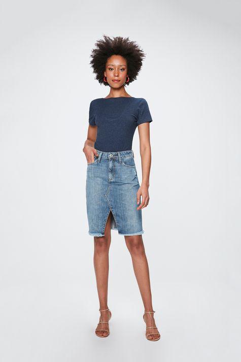 Saia-Jeans-Secretaria-com-Fenda-Detalhe-1--
