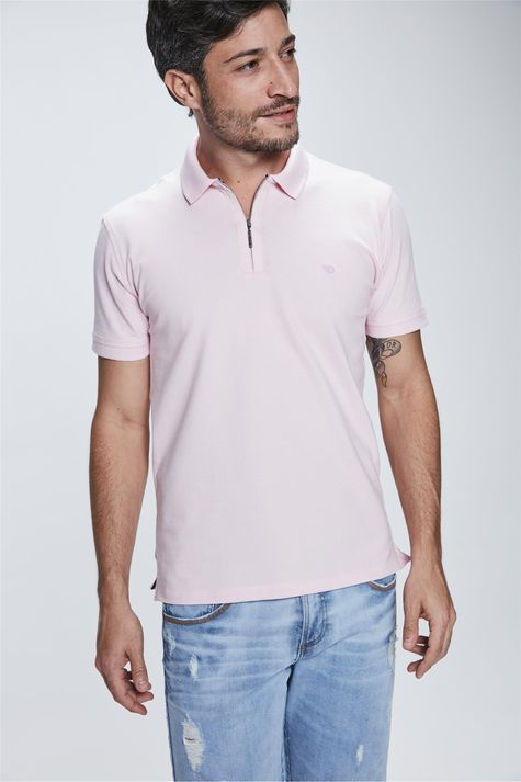 Camisa-Polo-com-Ziper-no-Decote-Costas--