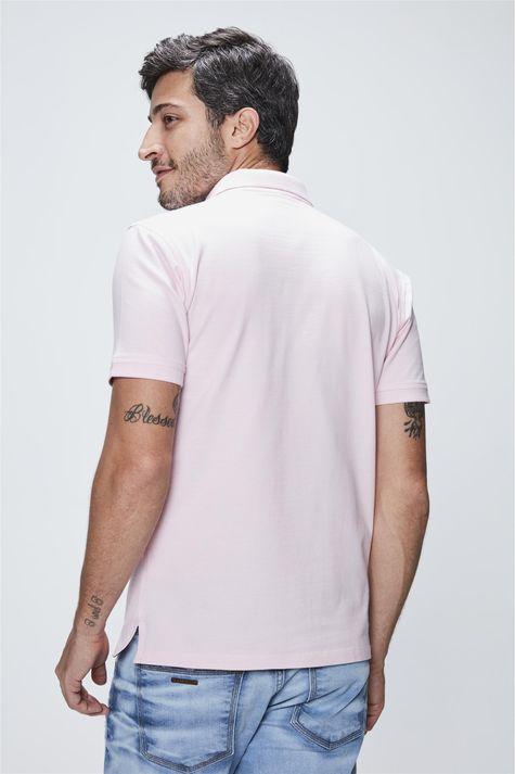 Camisa-Polo-com-Ziper-no-Decote-Detalhe--
