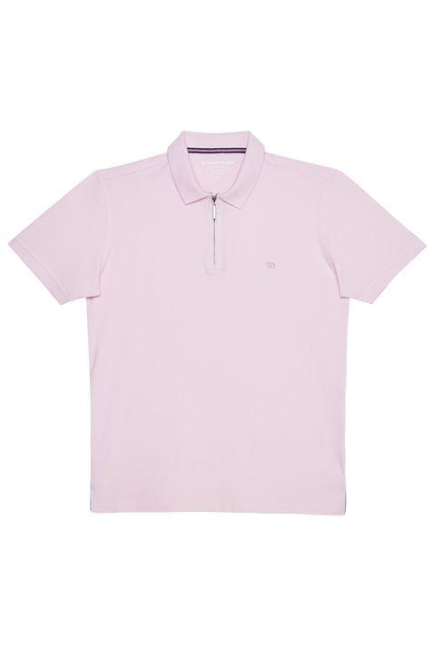 Camisa-Polo-com-Ziper-no-Decote-Detalhe-Still--
