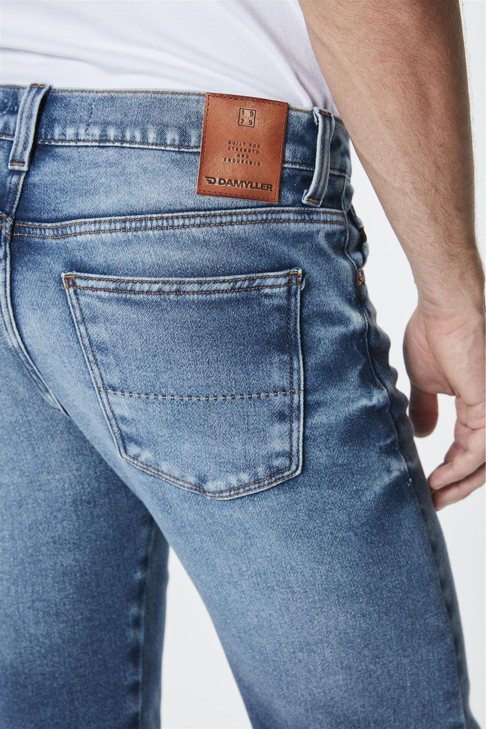 Bermuda-Jeans-Justa-Masculina-Frente--